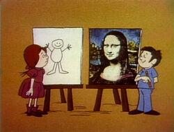 1454-Drawings
