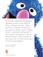 2004 Sesame Workshop Annual Report
