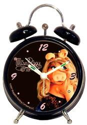 Bb designs alarm clock piggy 2007