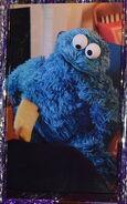 Gourmand cookie 2