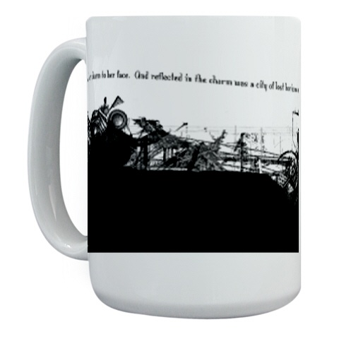 File:Horizon mug.jpeg