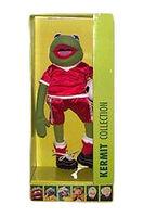 Kermit-soccer