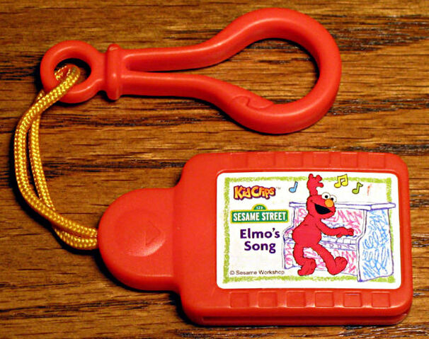 File:KidClipsElmosSong.jpg
