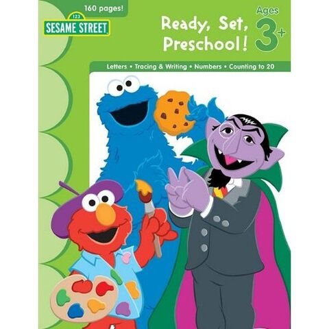 File:Readysetpreschoolworkbook.jpg