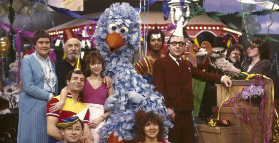 File:Sesamstraat 1984Cast.jpg