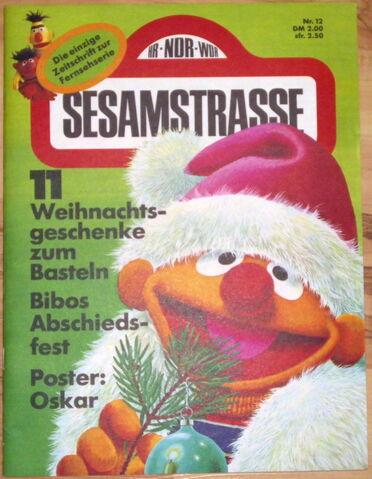 File:Sesamstrasse magazine 12.jpg