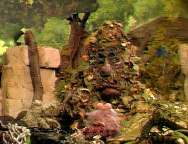 File:FraggleRock-509-Ring10.jpg