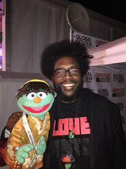 GlobalCitizenFestival-Questlove&Raya-(2014-09-27)