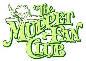 File:Muppetfanclub-logo.png