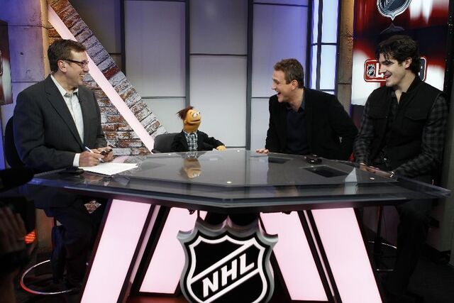 File:NHL (8).jpg