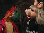 Oz-Pepe-Piggy