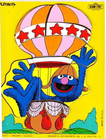 File:Playskool 1979 grover balloon.jpg