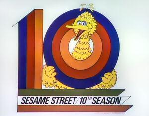 SSseason10