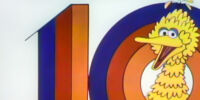 Season 10 (1978-1979)