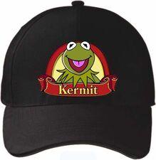 Subliem nl kermit cap