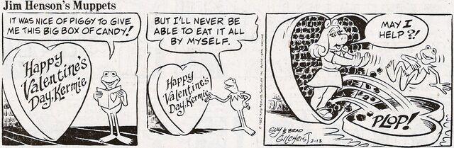File:The Muppets comic strip 1982-02-13.jpg