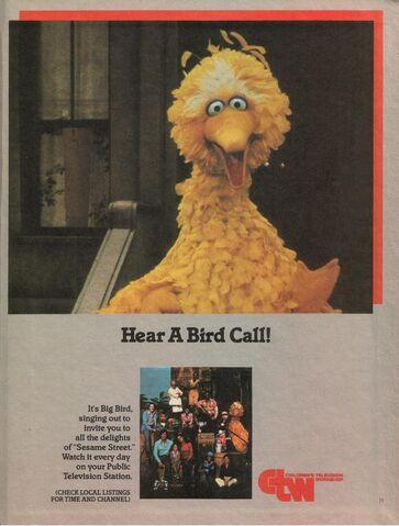 File:Bird call.JPG