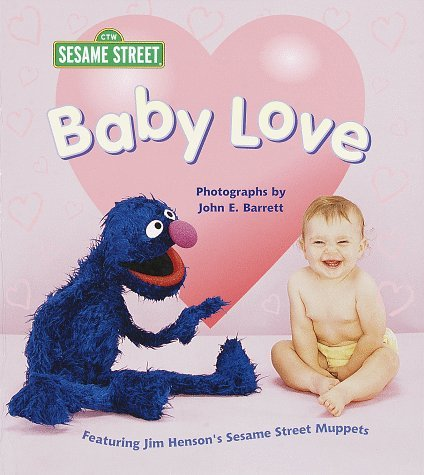 File:Book.groverbabylove.jpg