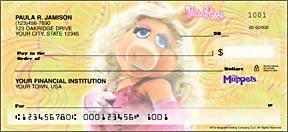 File:Checksinthemail dot com 2011 muppets checks piggy.jpg