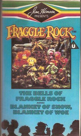 File:Fraggles.jpg