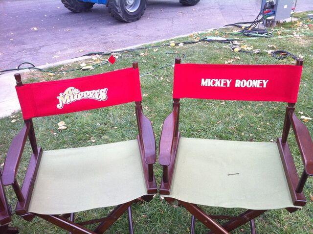 File:Mickey-rooney-chair.jpg