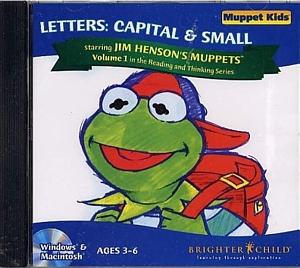 File:Muppetkidscapitalsmall.jpg