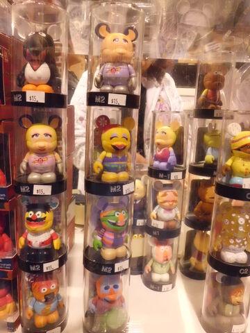 File:MuppetsVinylD23.JPG