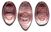 Sesameplace-penny-pressed3