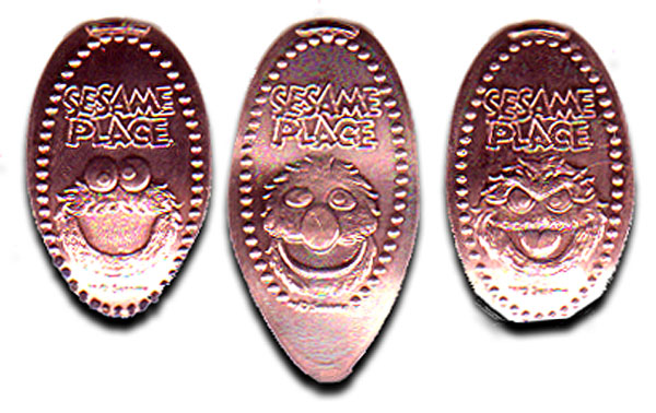 File:Sesameplace-penny-pressed3.jpg