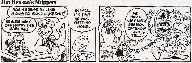 File:The Muppets comic strip 1982-02-05.jpg