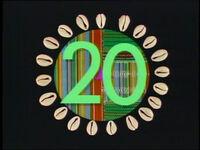 20shells
