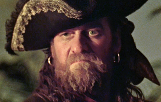 File:Captainflint.jpg