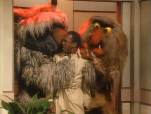 Cosbyshow-monsters