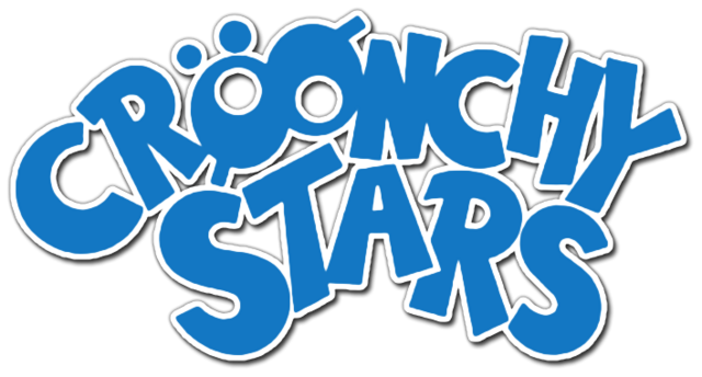 File:Croonchy Stars logo.png
