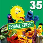 Itunes sesame 35