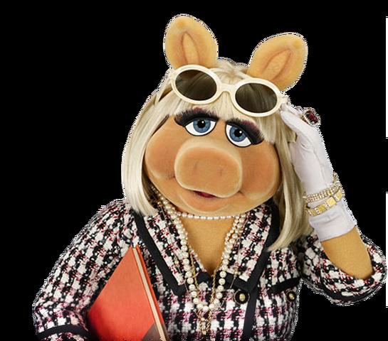 File:Piggy-12.png