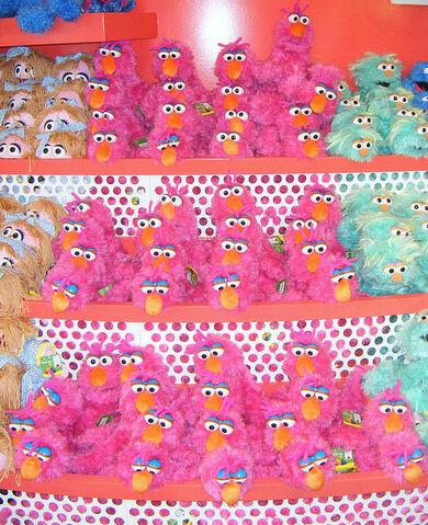 File:Sesame Place Plush (8).jpg