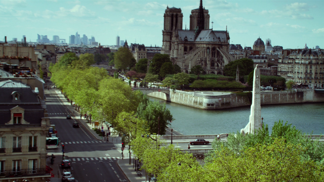 File:TheMuppets-(2011)-NotreDame.png