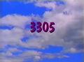 Thumbnail for version as of 23:07, May 30, 2015