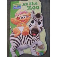 AttheZoo2010Reprint