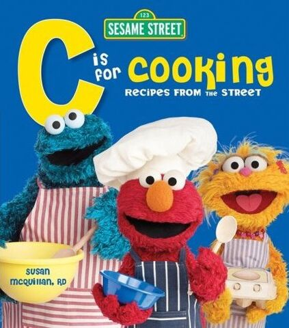 File:C is for Cooking.JPG