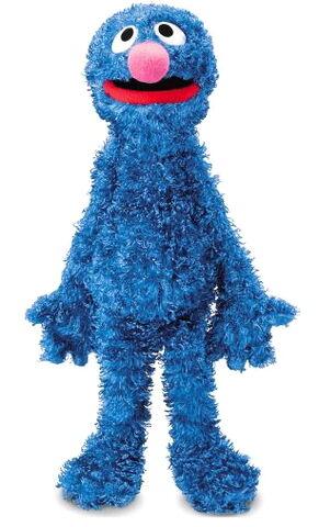 File:Fpgrover-puppet.jpg