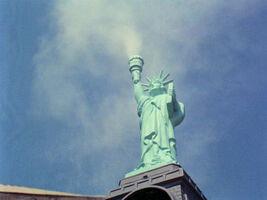 Liberty.timepiece