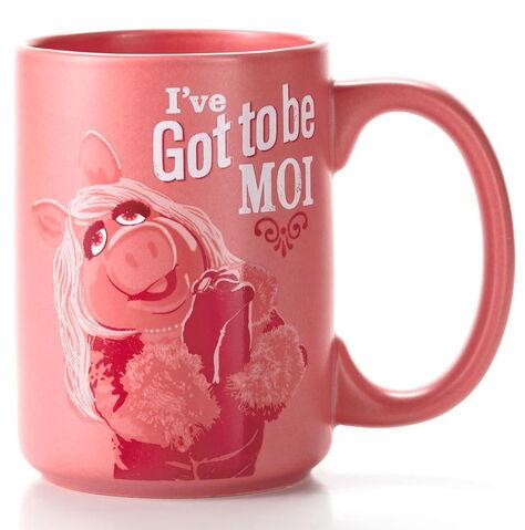 File:Mug miss piggy.jpg