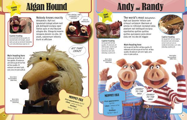 File:Muppets Encyclopedia mockup 02.jpg
