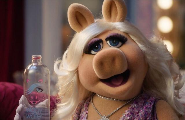 File:Piggy Water.jpg