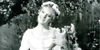 Episode 323: Lynn Redgrave