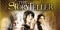 The StoryTeller: The Complete Collection