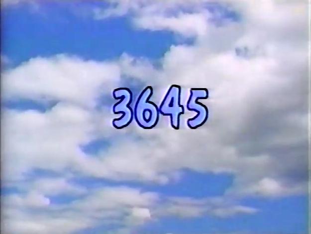 File:3645.jpg