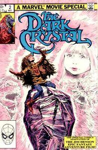 DC-Comic2